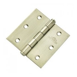 Hinges Stainless plate