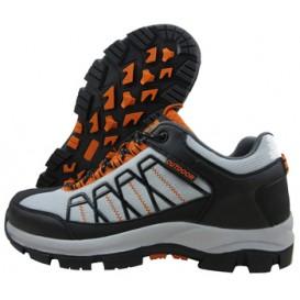 Active work shoe