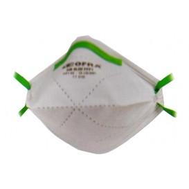 Μάσκα προστασίας Air Slim FFP1