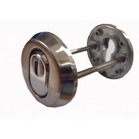 Protective roller Defender spring