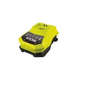 Φορτιστής μπαταριών 14-18V