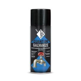 Quantum Galvanize Spray 400ml