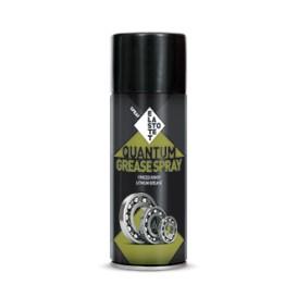 Γράσσο λιθίου Quantum Grease Spray 400ml