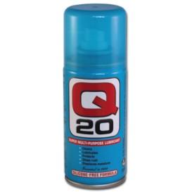 Σπρέι πολυχρηστικό Q20 300ml