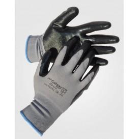 Γάντια προστασίας Galaxy Sirius