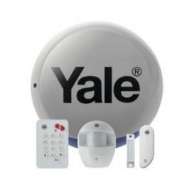 Yale SR-1200e Standard Alarm Kit