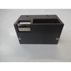 Hλεκτρικό κυπρί κουτιαστής κλειδαριάς 1035D JIS -Barcelona-Spain