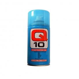 Q10 διεισδυτικό αντισκωριακό λάδι