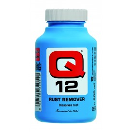 Q12 καθαριστικό σκουριάς