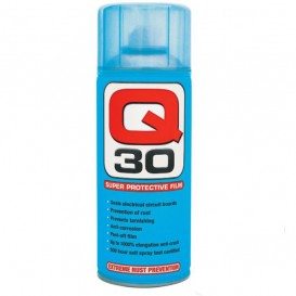 Q30 σπρέυ προστατευτικό φιλμ