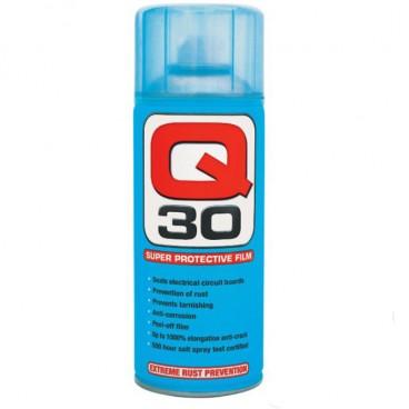 Q30 προστατευτικό φιλμ