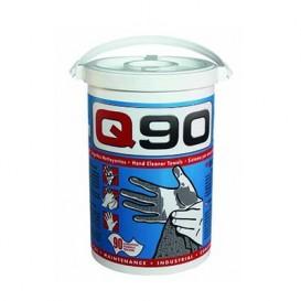 Q90 καθαριστικά πανάκια