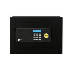 YALE SECURITY HOME SAFE 250X350X300