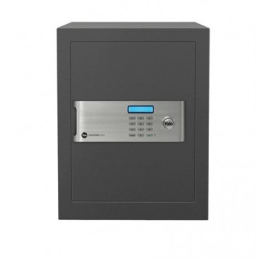 YALE CERTIFIED OFFICE SAFE 400X350X340