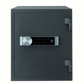 ΧΡΗΜΑΤΟΚΙΒΩΤΙΟ YALE LARGE DOCUMENT FIRE SAFE - YYFM/420/FG2/B