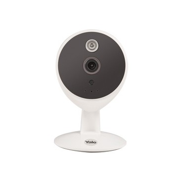 High-Definition IP Camera YALE Home View