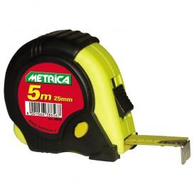 ΜΕΤΡΟΤΑΙΝΙΑ Μ38656 METRICA