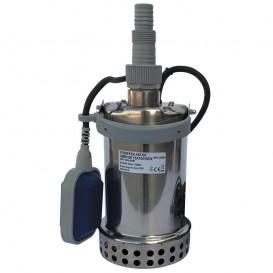 ΥΠΟΒΡΥΧΙΕΣ INOX (ΚΑΘΑΡΟΥ) SPC 900IN