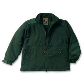 JACKET FLEECE 7620