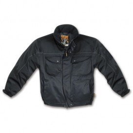JACKET PILOT OXFORD 7694