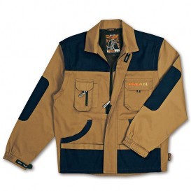 WORKING JACKET 7809