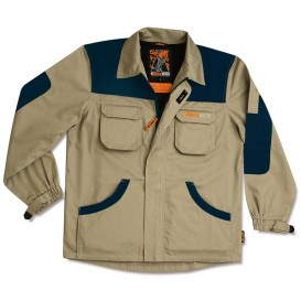 WORKING JACKET 7859