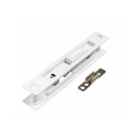 Χωνευτή κλειδαριά KK-867