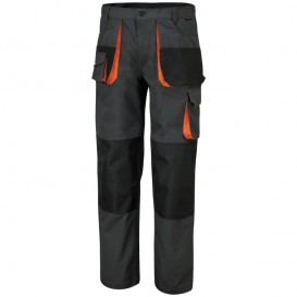 WORKING PANTS 7900Ε