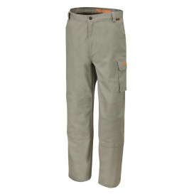 WORKING PANTS 7930D