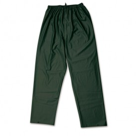 WATERPROOF PANT 7970