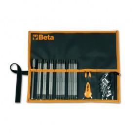 SET  BETA 1281/B28A