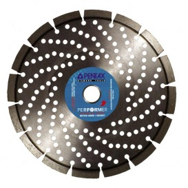 HIGH QUALITY GENERAL USER DISC 94357F7D