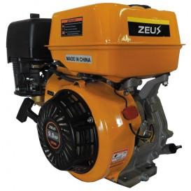 GE 7 M ENGINE MACHINES