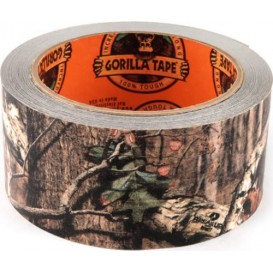 Repair tape camouflage Camo Gorilla 8m*48mm
