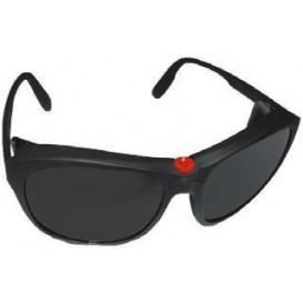 Γυαλιά συγκόλλησης