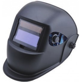 AUTOMATIC ELECTRONIC ELECTRIC WELDING MASKS  WITH 2 PHYSOSPHOTOURERS GYS LCD Techno 9-13
