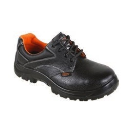LEATHER SHOES 7241B
