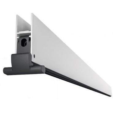 Αεροστόπ GLASS BOTTOM SLIDE για συρόμενες γυάλινες πόρτες