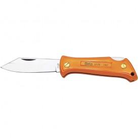 SAFETY KNIFE M09121