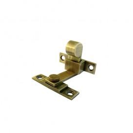 Safety brass