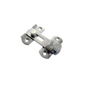 Safety Stainless Steel
