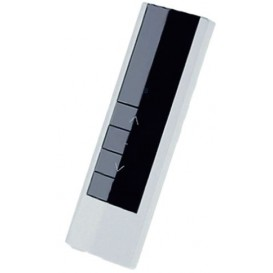 Remote control 1 -channel HTR008D