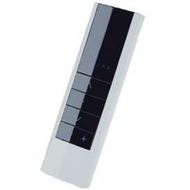 Ασύρματο τηλεχειριστήριο 5-κάναλο HTR009D