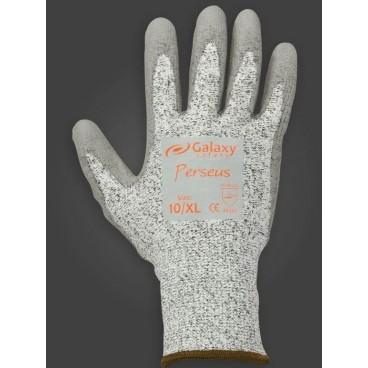 Γάντια PU- Galaxy Perseus 262