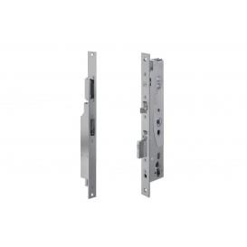Mediator lock 609