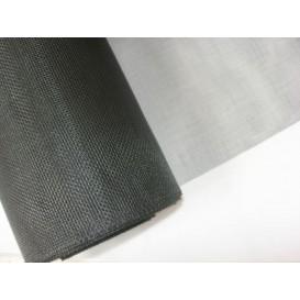 Σίτα αντικουνουπική πανί fiberglass 120cm