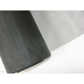 Σίτα αντικουνουπική πανί fiberglass 140cm ύψος