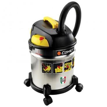 Ηλεκτρική Σκούπα Υγρών & Στερεών + Φυσητήρας CV20S