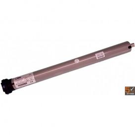 Ηλεκτρικό μοτέρ QEB με αντίληψη εμποδίου για ρολά ,στόρια, παντζούρια για οχτάγωνο άξονα Φ60 με 30kg βάρος έλξης