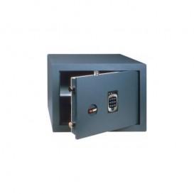 SAFE BOX CISA 82750.53
